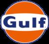 Gulfmacken